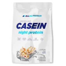 All Nutrition Micellar Casein 908 гр.