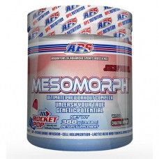 APS Nutrition Mesomorph (388g)