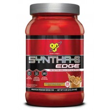BSN Syntha-6 EDGE  (1020-1080г)