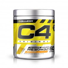Cellucor C4 Original (60 порций)