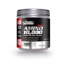 Inner Armour Amino 10000-360t