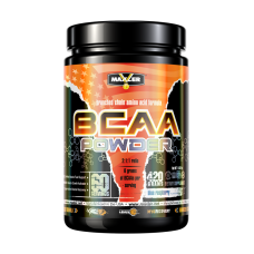 MAXLER BCAA Powder 420