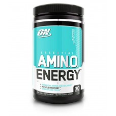 Optimum Nutrition Amino Energy (30 порций)