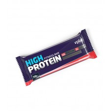 VPLab High Protein Fitness Bar 100г